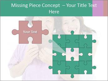 0000073172 PowerPoint Template - Slide 45