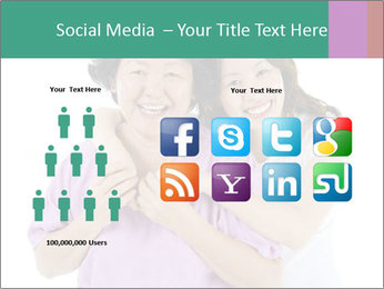 0000073172 PowerPoint Templates - Slide 5