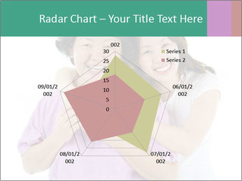0000073172 PowerPoint Template - Slide 51