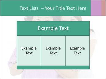 0000073172 PowerPoint Template - Slide 59