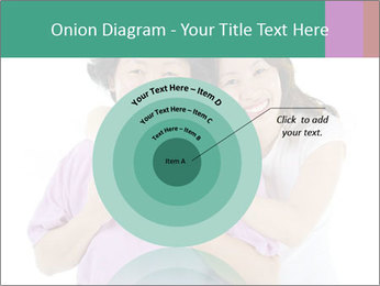 0000073172 PowerPoint Template - Slide 61