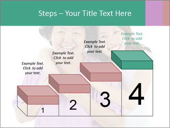0000073172 PowerPoint Templates - Slide 64