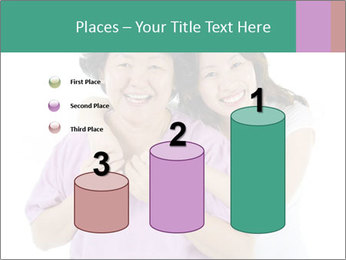 0000073172 PowerPoint Templates - Slide 65