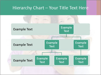 0000073172 PowerPoint Template - Slide 67