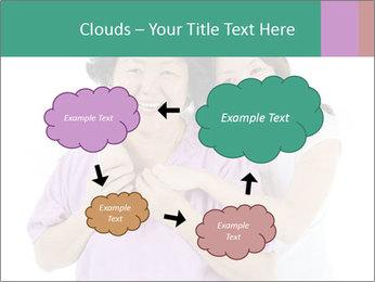 0000073172 PowerPoint Template - Slide 72