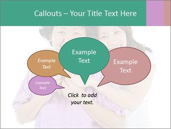 0000073172 PowerPoint Template - Slide 73