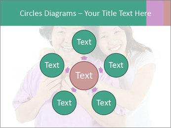 0000073172 PowerPoint Template - Slide 78