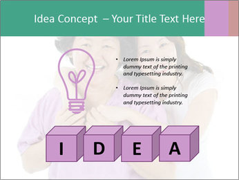 0000073172 PowerPoint Templates - Slide 80