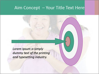 0000073172 PowerPoint Template - Slide 83