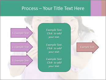 0000073172 PowerPoint Templates - Slide 85