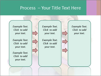 0000073172 PowerPoint Templates - Slide 86