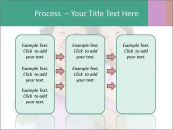 0000073172 PowerPoint Template - Slide 86