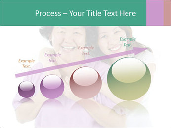 0000073172 PowerPoint Templates - Slide 87