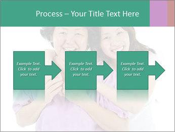 0000073172 PowerPoint Template - Slide 88