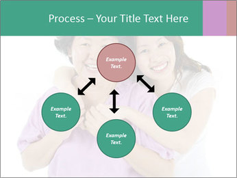 0000073172 PowerPoint Templates - Slide 91