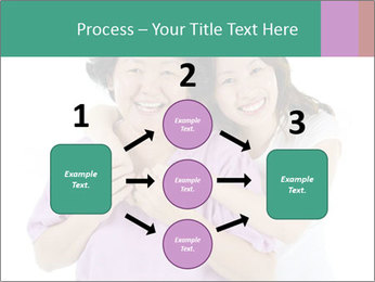 0000073172 PowerPoint Templates - Slide 92