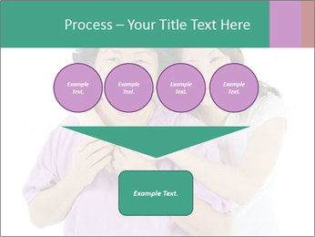 0000073172 PowerPoint Templates - Slide 93