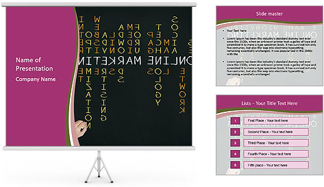 0000073173 PowerPoint Template