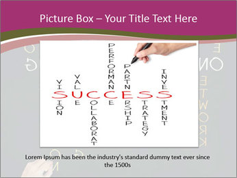 0000073173 PowerPoint Template - Slide 16