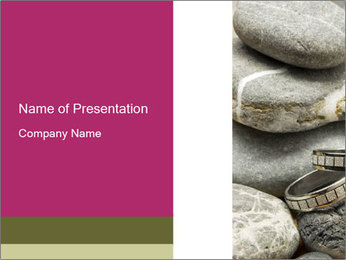 0000073174 PowerPoint Template - Slide 1