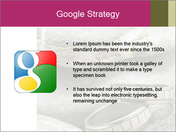 0000073174 PowerPoint Template - Slide 10