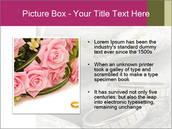 0000073174 PowerPoint Template - Slide 13