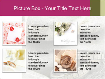 0000073174 PowerPoint Template - Slide 14