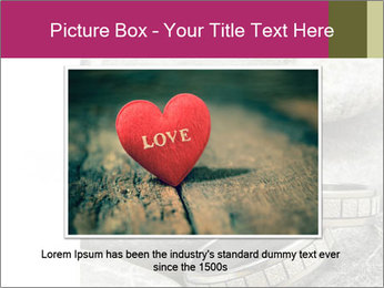 0000073174 PowerPoint Template - Slide 16