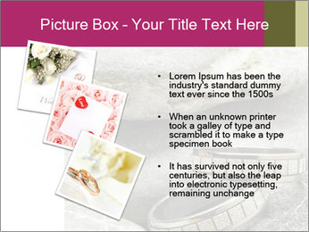 0000073174 PowerPoint Template - Slide 17