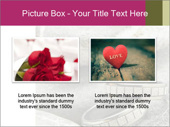 0000073174 PowerPoint Template - Slide 18
