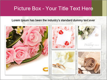 0000073174 PowerPoint Template - Slide 19