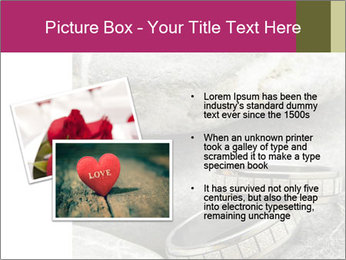 0000073174 PowerPoint Template - Slide 20