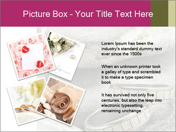 0000073174 PowerPoint Template - Slide 23