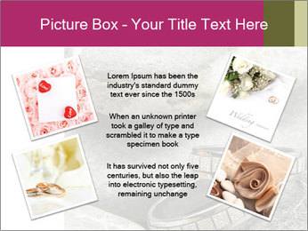 0000073174 PowerPoint Template - Slide 24