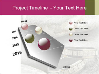 0000073174 PowerPoint Template - Slide 26