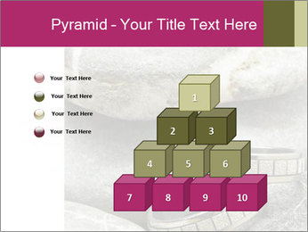 0000073174 PowerPoint Template - Slide 31