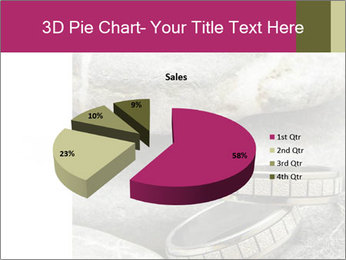 0000073174 PowerPoint Template - Slide 35