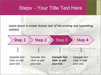 0000073174 PowerPoint Template - Slide 4
