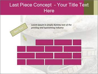 0000073174 PowerPoint Template - Slide 46