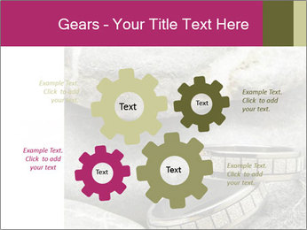 0000073174 PowerPoint Template - Slide 47