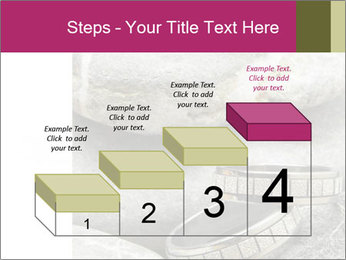 0000073174 PowerPoint Template - Slide 64
