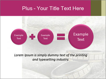 0000073174 PowerPoint Template - Slide 75
