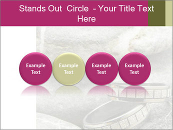 0000073174 PowerPoint Template - Slide 76