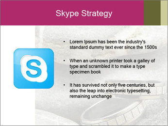 0000073174 PowerPoint Template - Slide 8