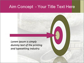 0000073174 PowerPoint Template - Slide 83