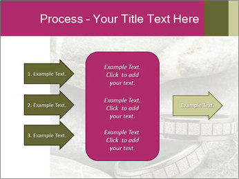 0000073174 PowerPoint Template - Slide 85