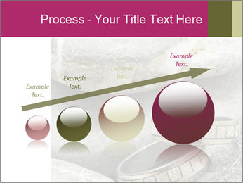 0000073174 PowerPoint Template - Slide 87