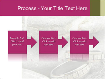 0000073174 PowerPoint Template - Slide 88