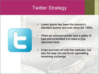 0000073174 PowerPoint Template - Slide 9