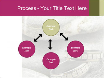 0000073174 PowerPoint Template - Slide 91